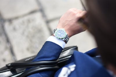 What are the best watches for women?