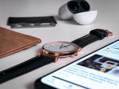 How to turn your phone into a personal assistant for you