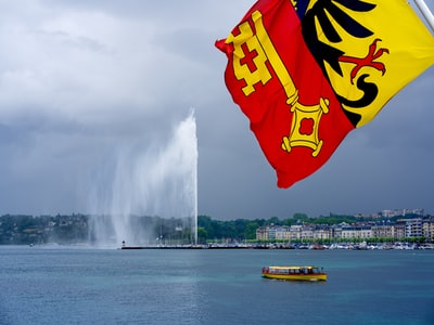 When the geneva watches get real: The battle over the future of the genevi